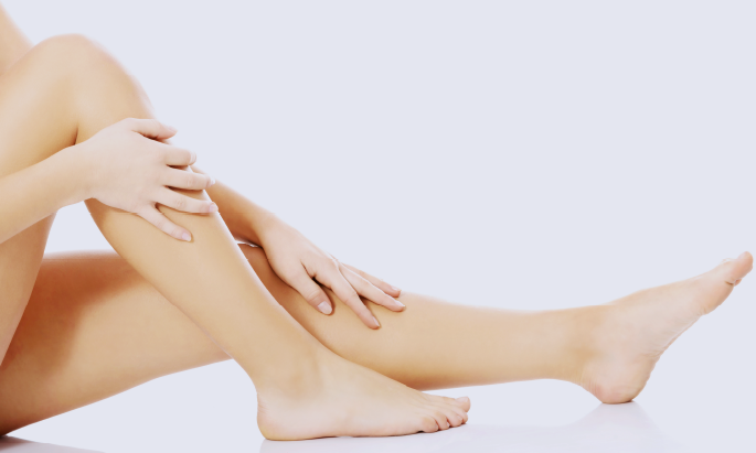 Cosmetic Foot Surgery UK
