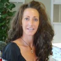 Jackie Morley - Practice Manager - Cosmetic Foot Surgery